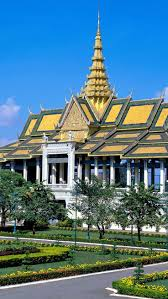 91 best architecture thai images on pinterest architecture