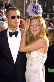 jennifer aniston wants to work with ex brad pitt it u0027s more likely