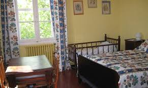 chambre d hote chateauneuf du pape chambre d hôtes clos bimard chambre d hote châteauneuf du pape