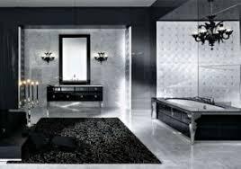 black and silver bathroom ideas black white and silver bathroom ideas fresh black and grey