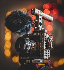 chambre r rig 19 best sony a7s ii images on sony digital