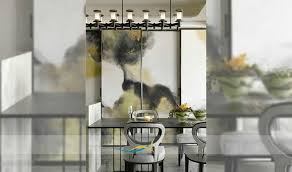 home interior designer delhi shabad interiors designing firm best interior designer in delhi