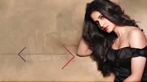 katrina kaif height weight age cell phone number email