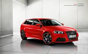 audi rs 3 https pictures topspeed com img crop 201011 audi