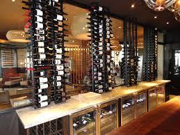 quality custom build wine cellars custom wine cellar designs