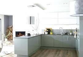 auchan meuble cuisine auchan meuble salle de bain meubles de salle de bain et meubles wc
