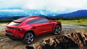 lamborghini urus lamborghini urus concept hd cars 4k wallpapers images