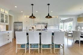benjamin moore white dove cabinets benjamin moore evening dove white dove kitchen white dove kitchen