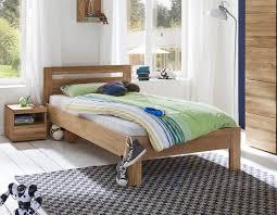 Schlafzimmer Betten Rund Schlafzimmer Betten Eiche Massive Naturmöbel