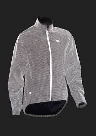 bike outerwear sugoi women u0027s bike jackets zap bike jacket u719000f u2013 sugoi