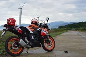 cbr 150 bike 2012 honda cbr 150 fi picture 2617501