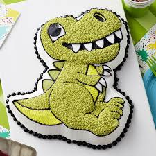 dinosaur cakes dinosaur cake birthday cake ideas wilton