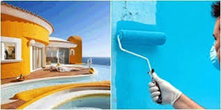 20 year epoxy pool coating easy to apply superior industries inc