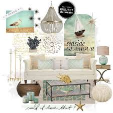 Home Interior Design Jaipur 263 Best My Polyvore Designs Images On Pinterest Design Homes