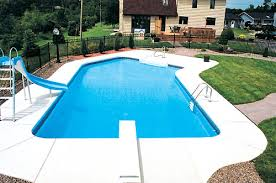 pictures of pools alpine pools western pennsylvania s pool and spa dealer inground
