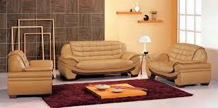 bedroom furniture danish modern furniture sofa expansive plywood