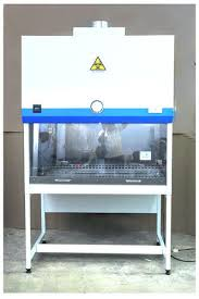 What Is Biological Safety Cabinet Biological Safety Cabinets Manufacturer From Chennai