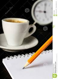 writing white papers pencil writing on white paper closeup stock photo image 69153846 pencil writing on white paper closeup