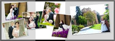professional photo albums san francisco photography sle design for flush mount wedding
