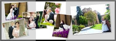 professional flush mount wedding albums san francisco photography sle design for flush mount wedding