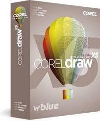 corel draw x5 trial download coreldraw x5 torrent grátis