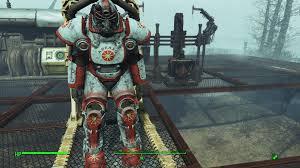 barbarian assault guide steam community guide console commands item ids dlc item