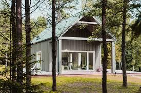 home decor inspiration exterior modern house design with