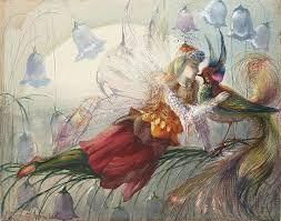 birthstones fairies 456 best fairy land images on pinterest fairy land faeries and