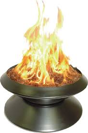 propane fire pit canada fresh portable gas fire pit canada 24923