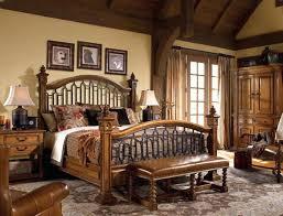 classic italian bedroom furniture online u2013 andyozier com