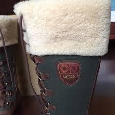 ugg boots sale edmonton m 57d07576bcd4a7d90e0292ce jpg