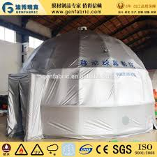 Dome Tent For Sale Inflatable Air Dome Tent For Sale Inflatable Air Dome Tent For