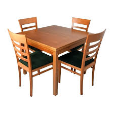 dining room table seats 12 extendable dining table seats 12 marvellous for your oval wadaiko