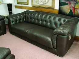 decoration best leather sofa brands home decor ideas
