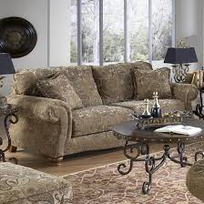Tapestry Sofa Living Room Furniture Large Tapestry Sofas Catosfera Net