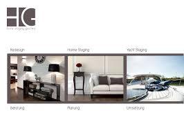100 home interior catalog 2014 akea furniture catalog ikea