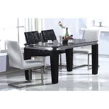 marble top dining table set china cheap marble top dining table sets 6 seater dining table