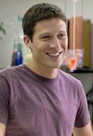 Friday Night Lights Matt Saracen Top 5 Biggest Fictional Crushes Ok Katerina