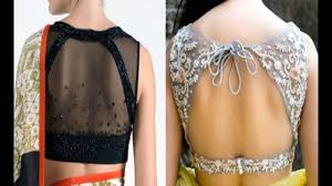 best blouse best top blouse designs with front and back beautiful