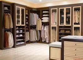 closet walk in decor closet organizer designs and s
