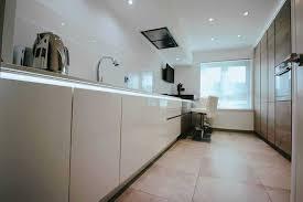 designer kitchen units luxury designer kitchens three top tips kuechen harmonie