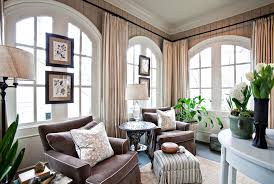 Curtains For Palladian Windows Decor Curtains For Arched Windows Bedroom Rustic With Beams Ceiling Fan