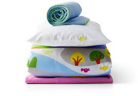cot bedding baby u0026 nursery bedding ikea