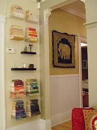 Amazon Bookshelves by 90 Best Bookshelves Decorating Images On Pinterest Book Shelves