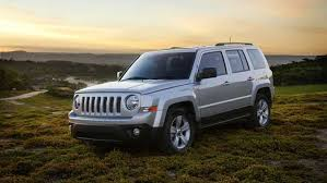 price of a jeep patriot jeep patriot prices best deals specifications and