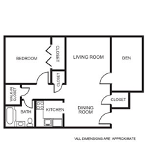 3 Bedroom Apartments In Norfolk Va by Apollo Apartments 3044 Sewells Point Rd Norfolk Va Rentcafé