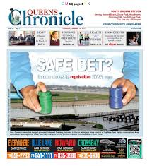 gary allen lexus of glendale queens chronicle south edition 01 19 17 by queens chronicle issuu