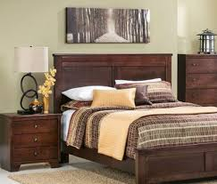 how to raise a bed how do i raise or change the height of my headboard hunker
