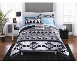 bedding set black white and grey bedding authentichappiness