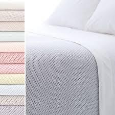 duvet coverlet sheet set pillow sham maine cottage